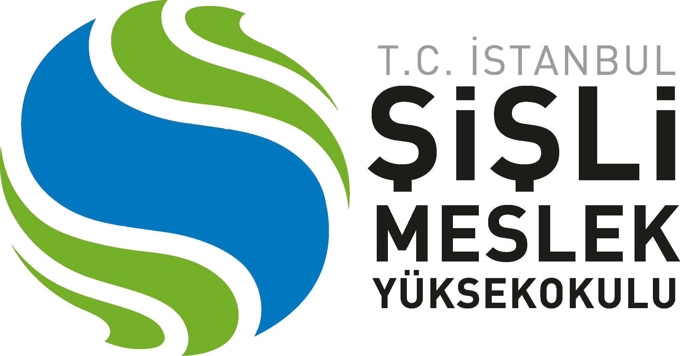 Şişli MYO Logo